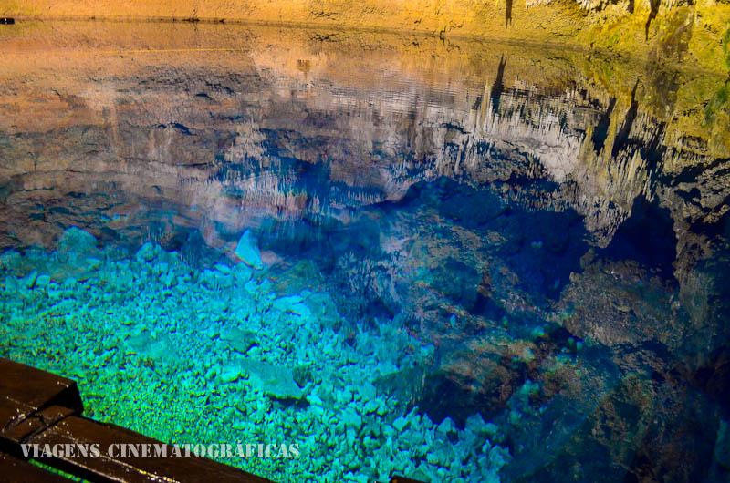 Top 7 Melhores Cenotes de Cancun, Riviera Maya, Tulum e Cobá