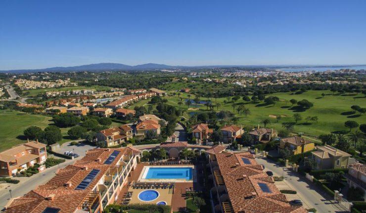 Onde Ficar no Algarve - Hotéis em Albufeira ou Lagos