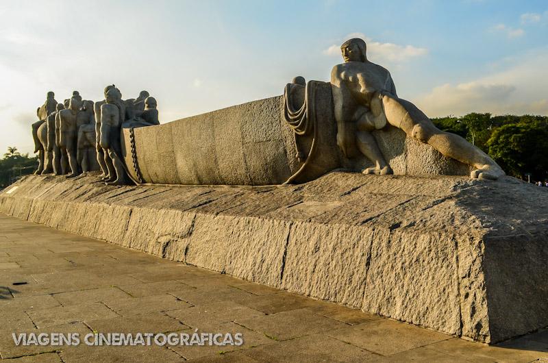 Parque Ibirapuera: 5 Lugares Imperdíveis para Conhecer em São Paulo