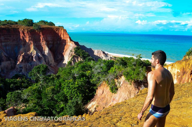 Melhores Praias da Bahia