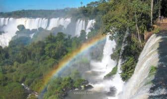 Cataratas do Iguaçu Dicas: Guia Completo