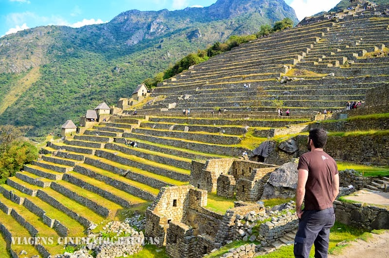 O que fazer no Peru Machu Picchu Dicas: Roteiro de 7 Dias