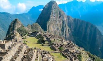 O que fazer no Peru e Machu Picchu: Roteiro de 7 Dias