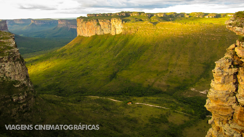 O que fazer na Bahia: Dicas de Viagem e Principais Pontos Turísticos