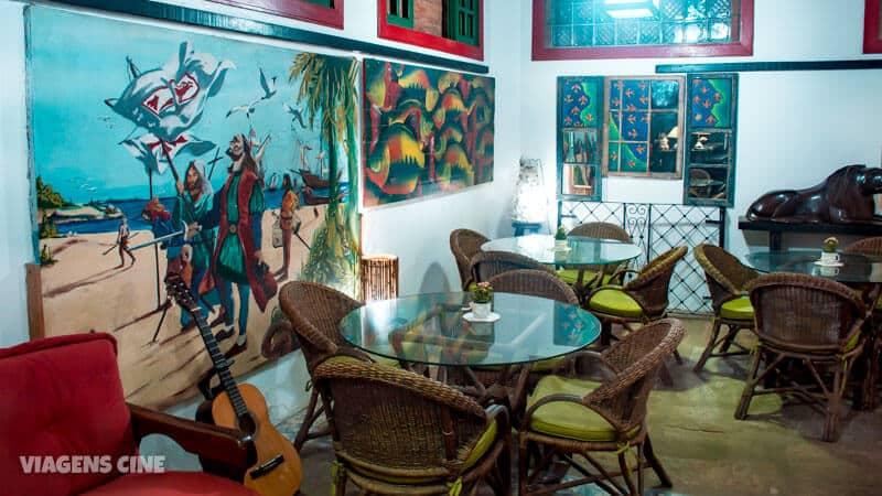 Onde Ficar na Região dos Lagos RJ: Melhores Pousadas em Arraial do Cabo, Búzios ou Cabo Frio