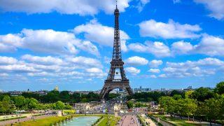 O que fazer em Paris: Melhores Pontos Turísticos