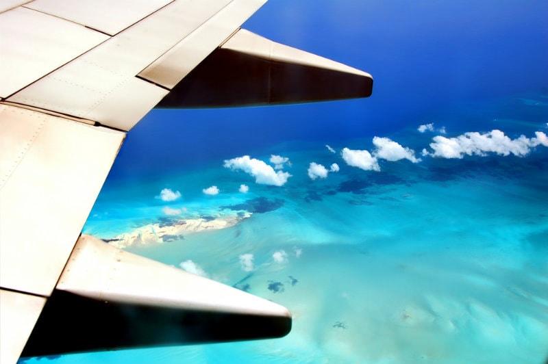 O que fazer em Punta Cana - 10 Perguntas Frequentes: Quando Ir, Onde Ficar e Dicas de Viagem