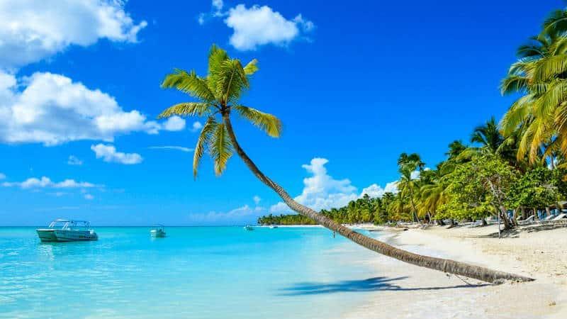 O que fazer em Punta Cana - 10 Perguntas Frequentes: Quando Ir, Onde Ficar, Dicas e Roteiro de Viagem
