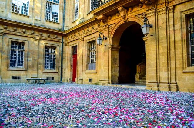 Aix-en-Provence: O que fazer Dicas