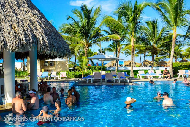 Punta Cana Resorts All Inclusive