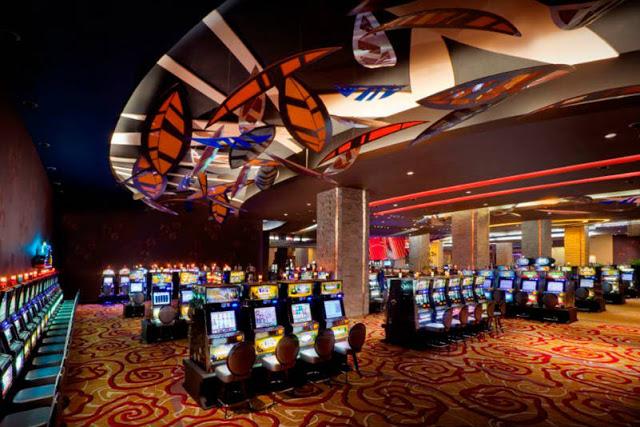 Hard Rock Hotel Punta Cana: Melhores Resorts All Inclusive no Caribe