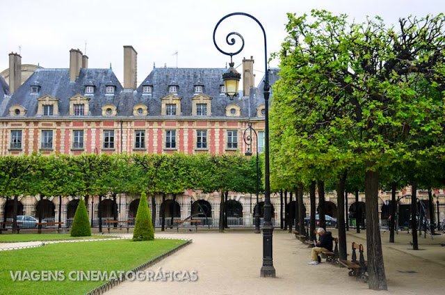 O que fazer em Paris: Roteiro Dia a Dia e Dicas de Viagem para 3, 5 ou 7 dias