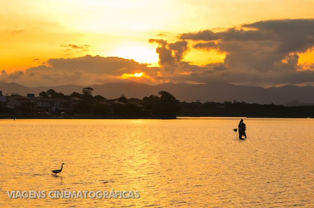Melhores Praias de Santa Catarina - Imbituba
