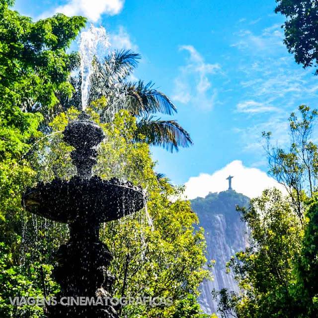 Pontos Turísticos Rio de Janeiro: O que fazer no Rio