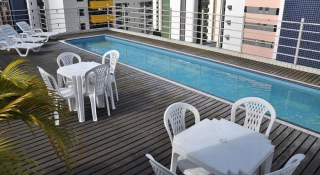 Onde Ficar em Fortaleza: Melhores Hotéis e Pousadas no Ceará