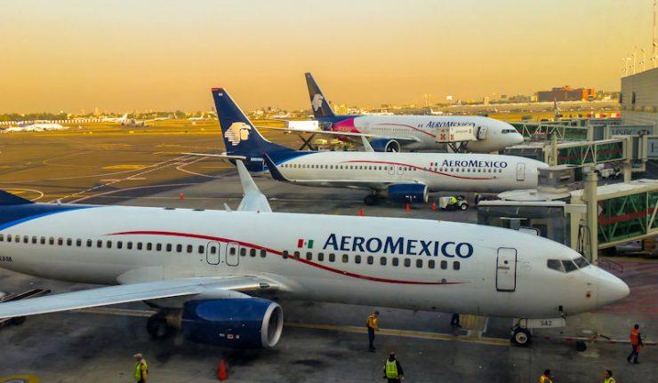 Quanto Custa Viajar para Cancun: Preços e Como Economizar