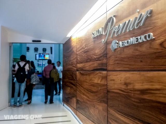 Como Ir para o Mexico: Aeromexico