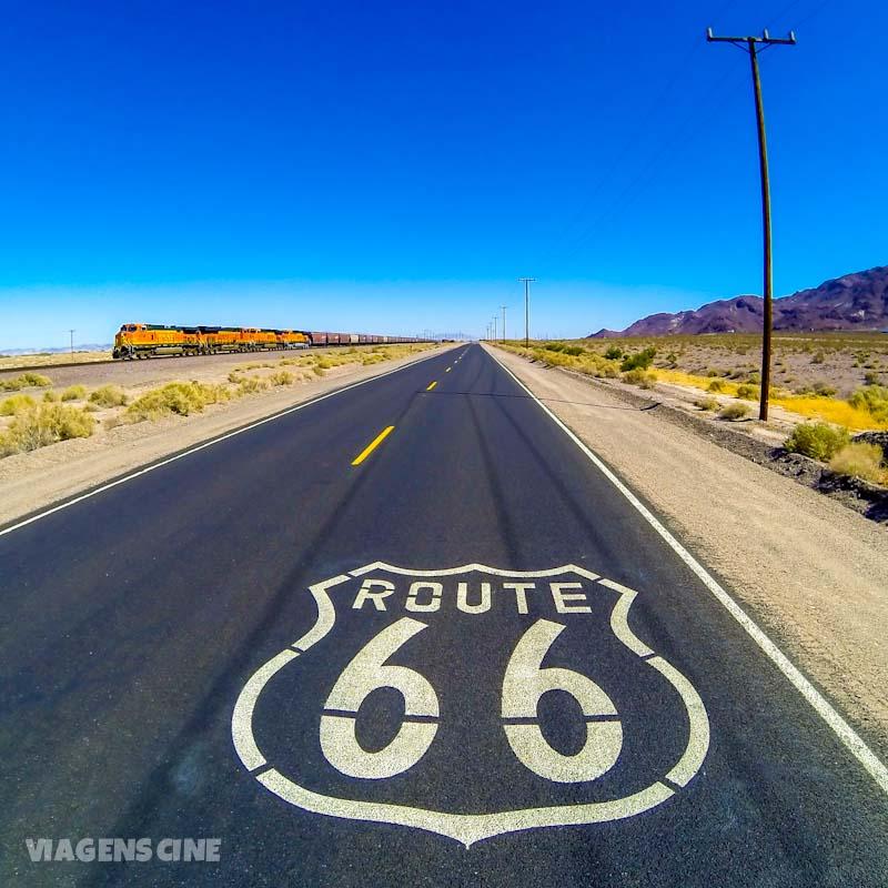 California: 10 Melhores Pontos Turísticos e Principais Pontos de Interesse