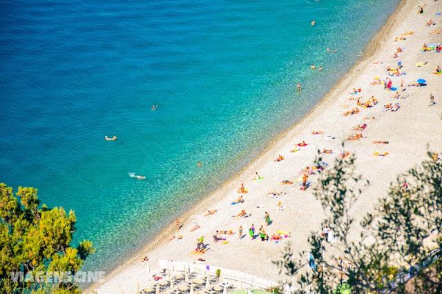 Riviera Francesa Côte d'Azur - Dicas e Roteiro de Viagem