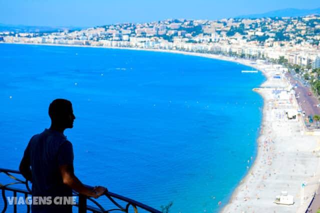 Provence: Dicas e Roteiro de Viagem no Sul da França, Principais Cidades