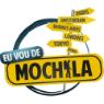 EuVoudeMochila
