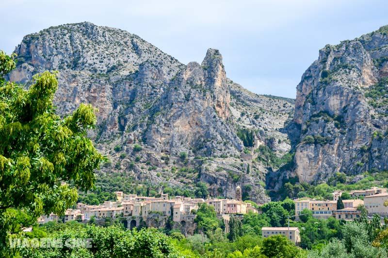 Provence-Moustiers-Sainte-Marie-1