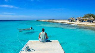 Curacao Dicas e Roteiro de Viagem - Guia Completo