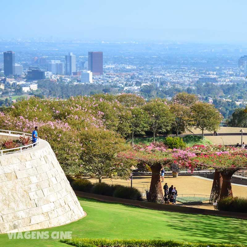 Roteiro Road Trip California: San Francisco a Los Angeles
