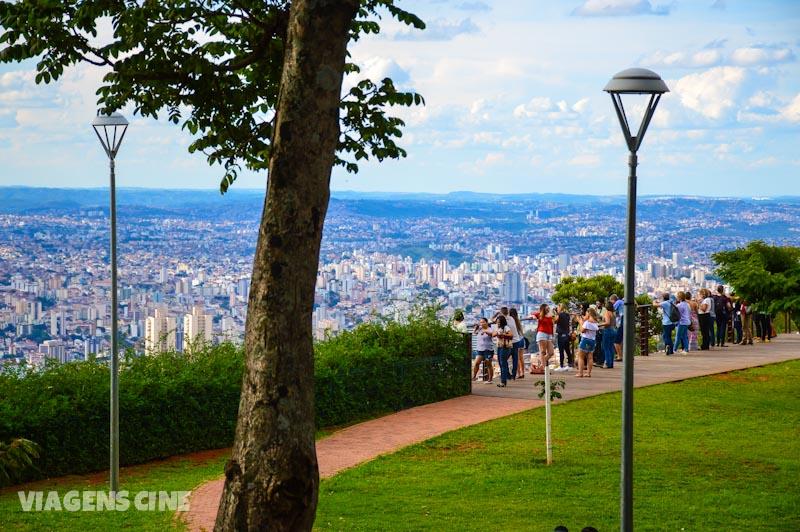 10 Lugares para Viajar em SP, MG ou RJ - Final de Semana ou Feriados