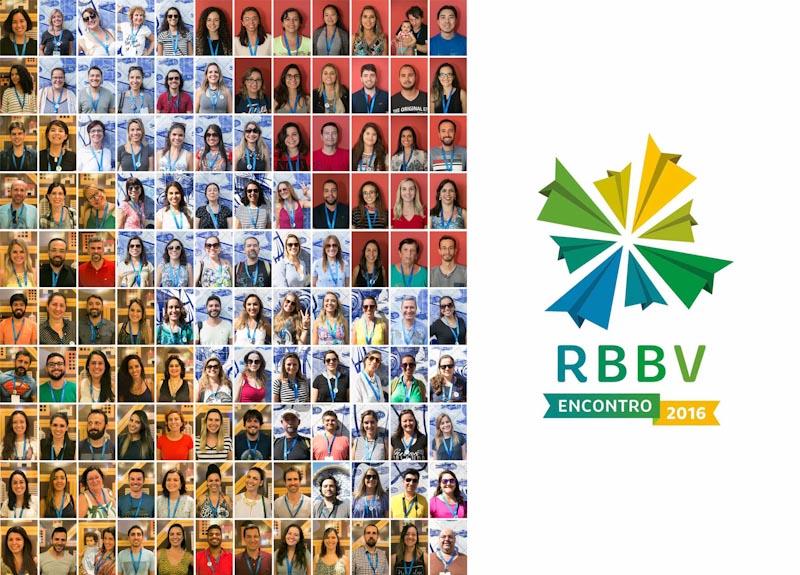 Encontro de Blogs de Viagem da RBBV em Belo Horizonte