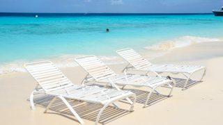Para Onde Viajar em Cada Mês do Ano: Janeiro a Julho