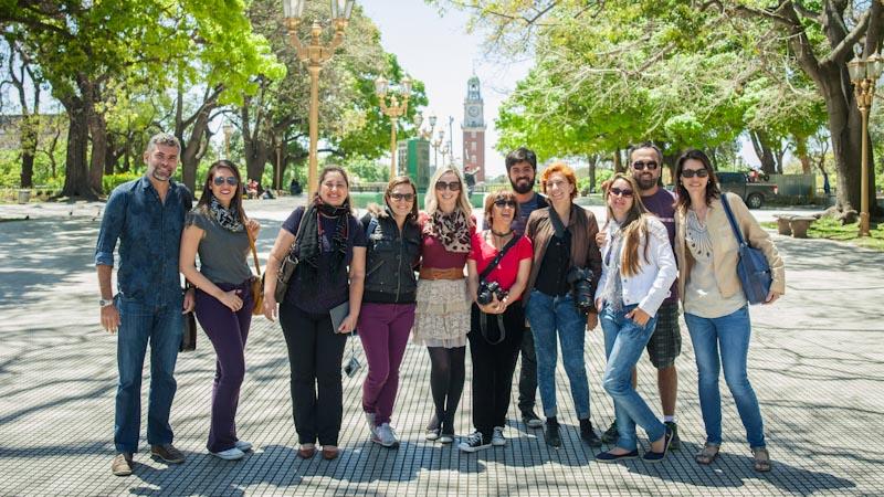 O que fazer em Buenos Aires - Lado B