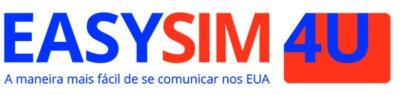 logo_easysim_4u