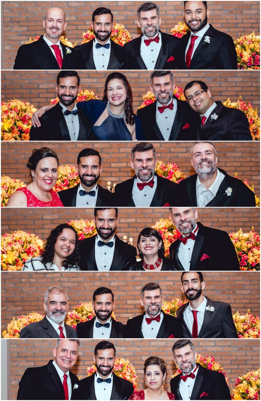 Casamento Gay: 10 Momentos de um Casamento Homoafetivo Civil e Cerimônia