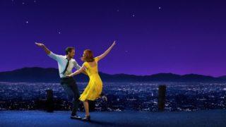 Filme La La Land, Oscar 2017 e as locações em Los Angeles