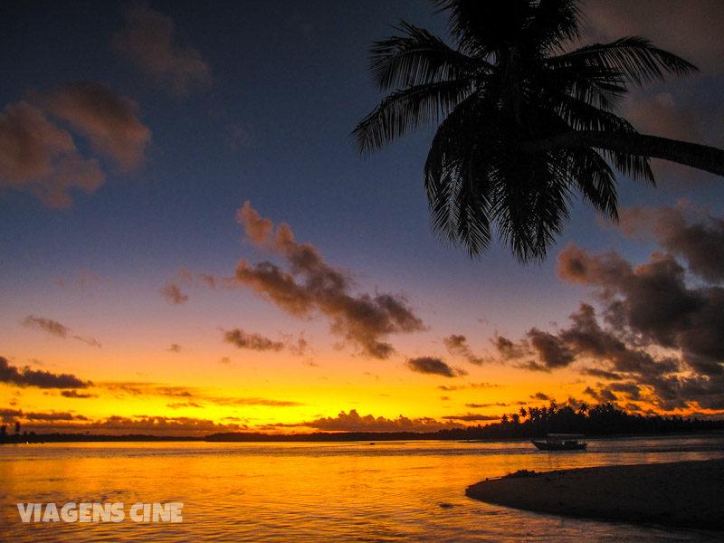 Melhores Ilhas do Brasil: Ilha de Boipeba