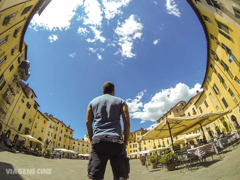 O que fazer na Itália: 7 Cidades para Conhecer