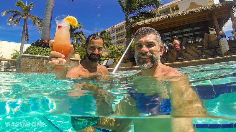 Turismo LGBT: Como Atender o Viajante Gay