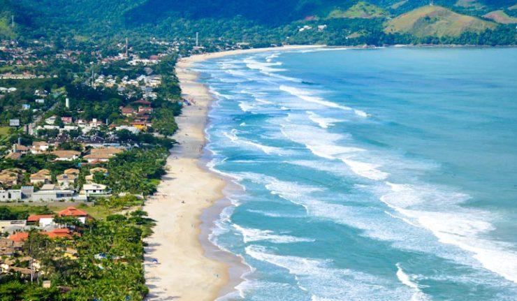 O que fazer em Maresias e Litoral Norte SP: Top 10 Praias e Passeios Imperdíveis