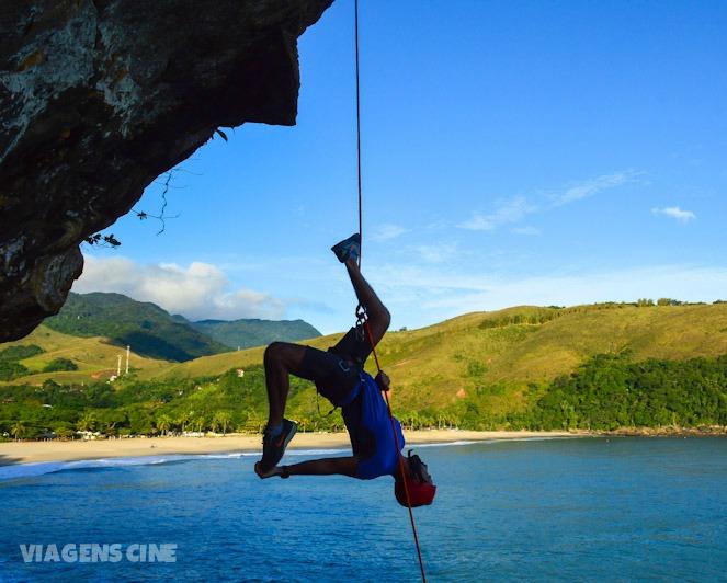 Maresias e Litoral Norte de SP: Top 10 Melhores Praias e Lugares para Conhecer