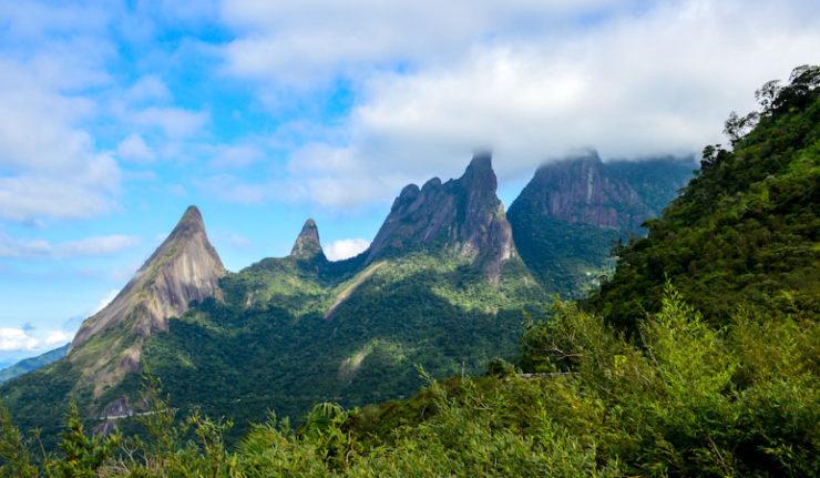 Teresópolis Rio de Janeiro fonte: www.viagenscinematograficas.com.br