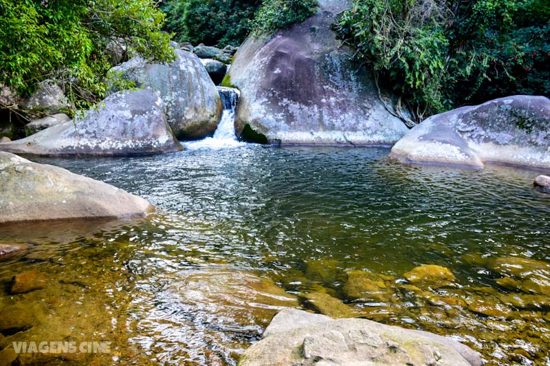 O que fazer em Teresópolis RJ - Região Serrana do Rio
