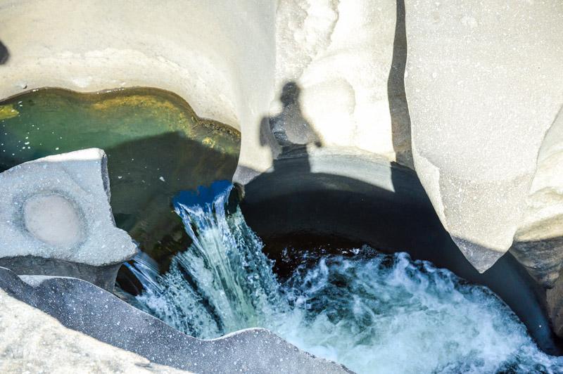 O que fazer na Chapada dos Veadeiros: Os 10 Melhores Pontos Turísticos com e sem Guia