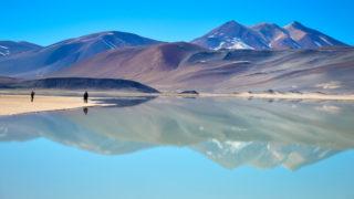 O que fazer no Deserto do Atacama - Roteiro e Dicas de Viagem