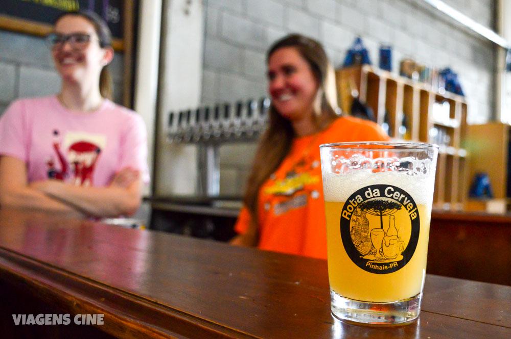 Curitiba: 5 Lugares Imperdíveis na Capital da Cerveja Artesanal