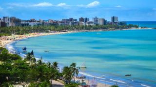 O que fazer em Maceió: Praias e Pontos Turísticos