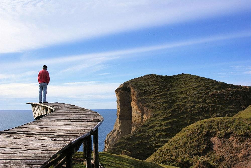 O que fazer no Chile: Roteiro de Viagem, Melhores Destinos e Pontos Turísticos. Créditos da Image: Sernatur Chile