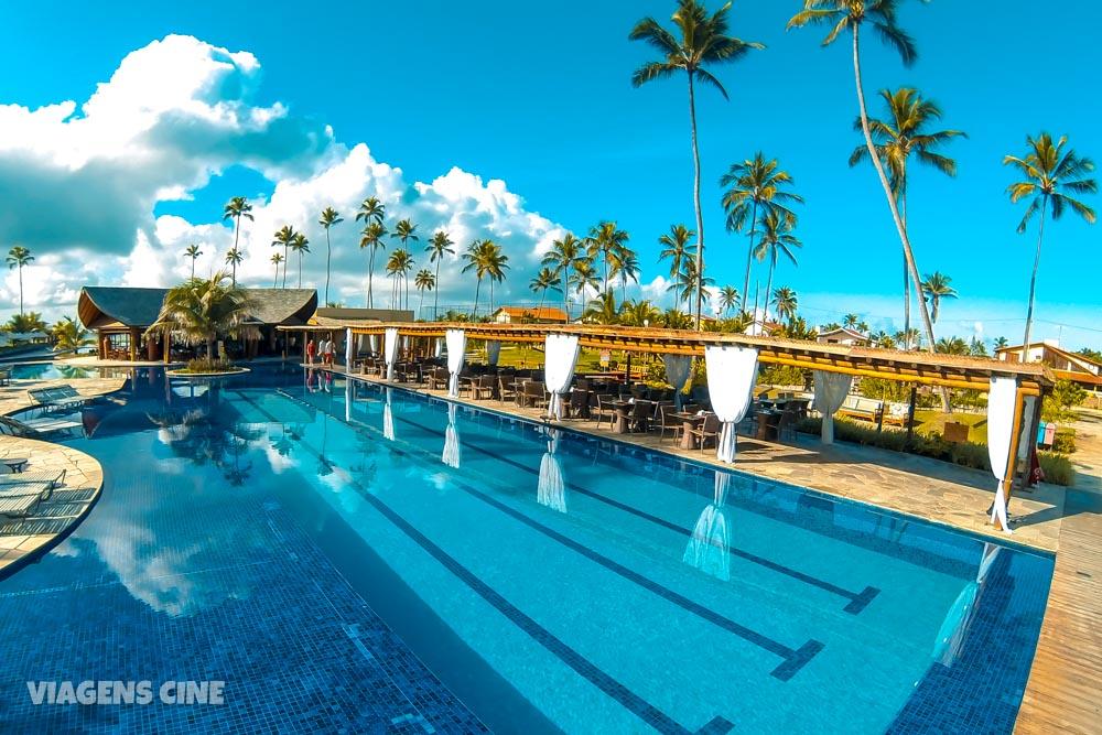 10 Lugares para Lua de Mel e no Brasil e no Exterior: Melhores Destinos e Hotéis Românticos