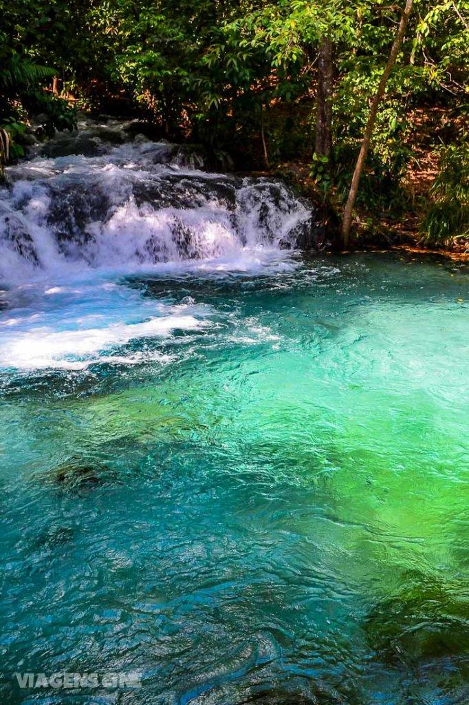 As 7 Maravilhas da Natureza do Brasil: Melhores Destinos de Ecoturismo - Jalapão