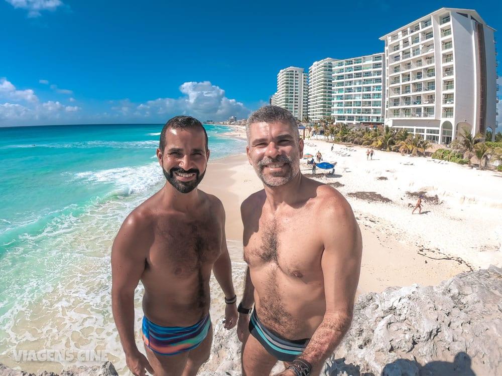 Turismo LGBT: Melhores Destinos Gay Friendly do Mundo